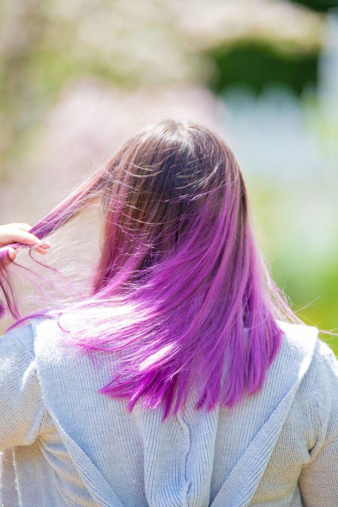coloured-hair-UJDJLT3
